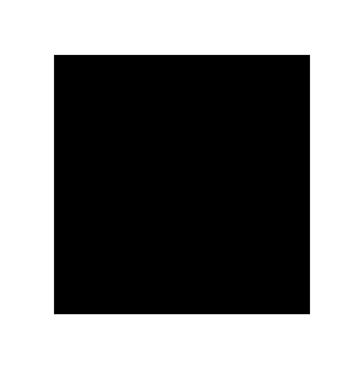 Karacasulu Dış Tic. A.Ş.