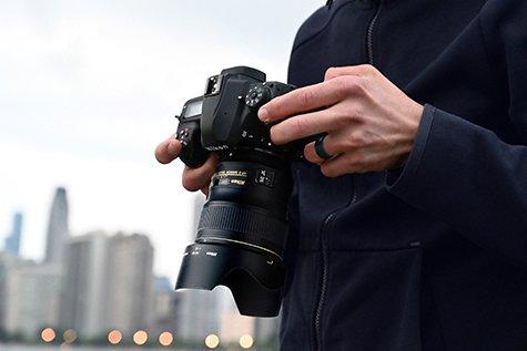 https://www.karacasulu.com/wp-content/uploads/2020/01/d780_in-camera_retouch_menu-original.jpg