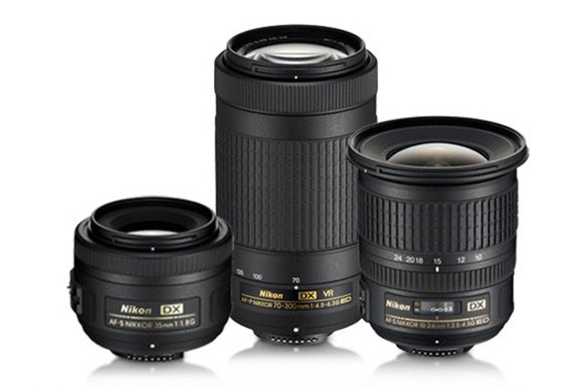 https://www.karacasulu.com/wp-content/uploads/2020/02/nikon_nikkor_lens_collection-original-original.jpg