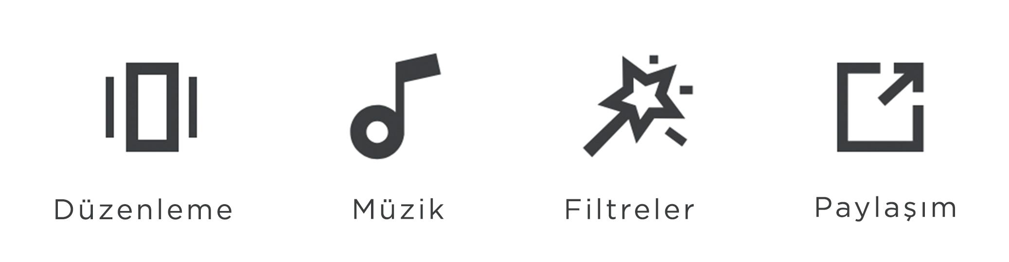 https://www.karacasulu.com/wp-content/uploads/2020/03/icons.jpg