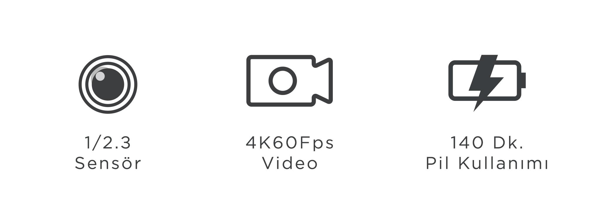 https://www.karacasulu.com/wp-content/uploads/2020/03/icons2.jpg