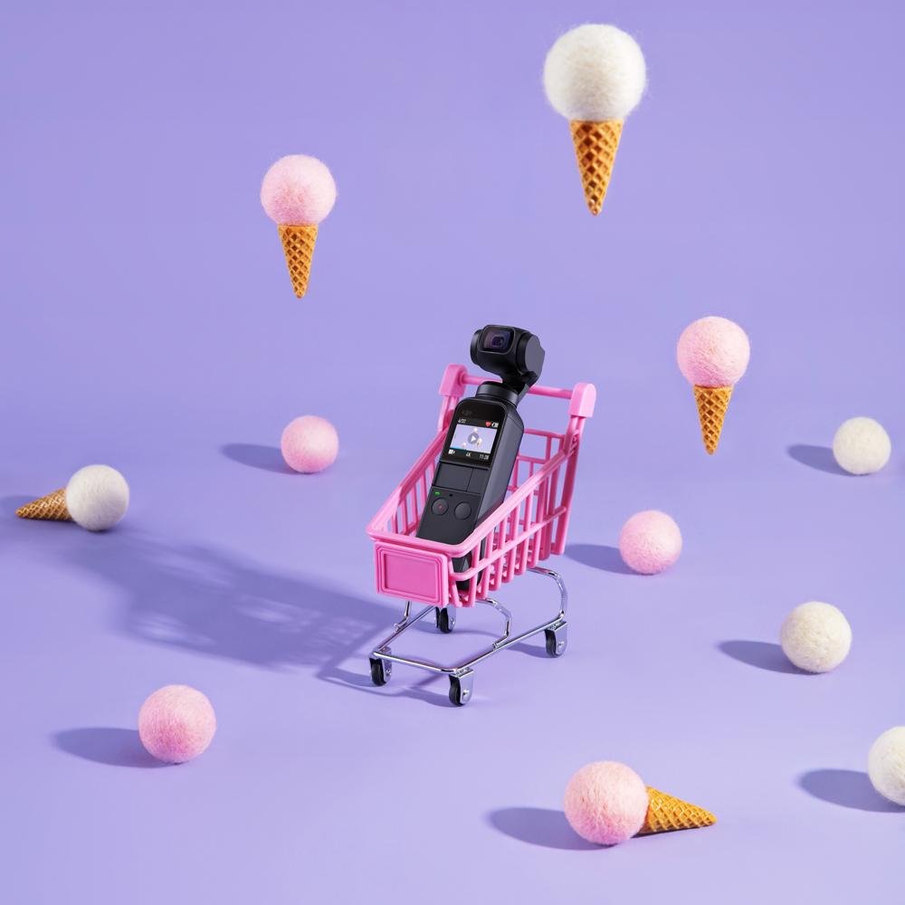 https://www.karacasulu.com/wp-content/uploads/2020/03/osmo-pocket_icecream.jpg