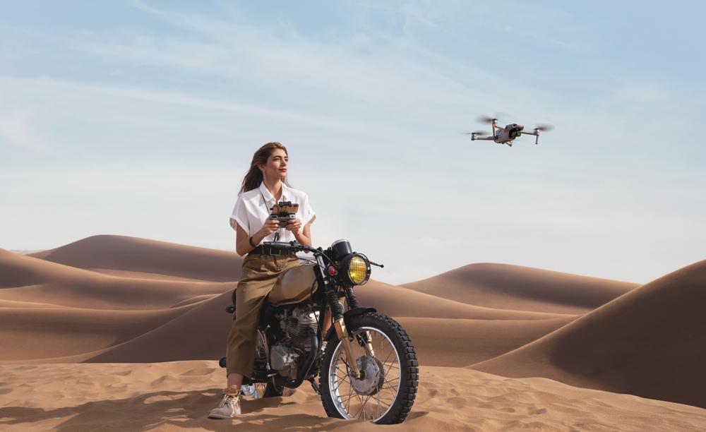https://www.karacasulu.com/wp-content/uploads/2020/05/02.Motorbike.jpg