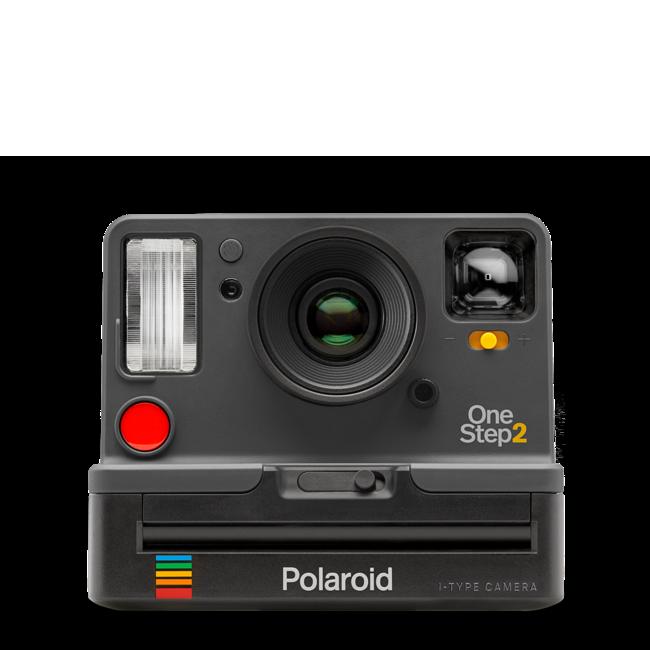 https://www.karacasulu.com/wp-content/uploads/2020/05/onestep2_mint-polaroid-camera_009009_front_828x-1.png