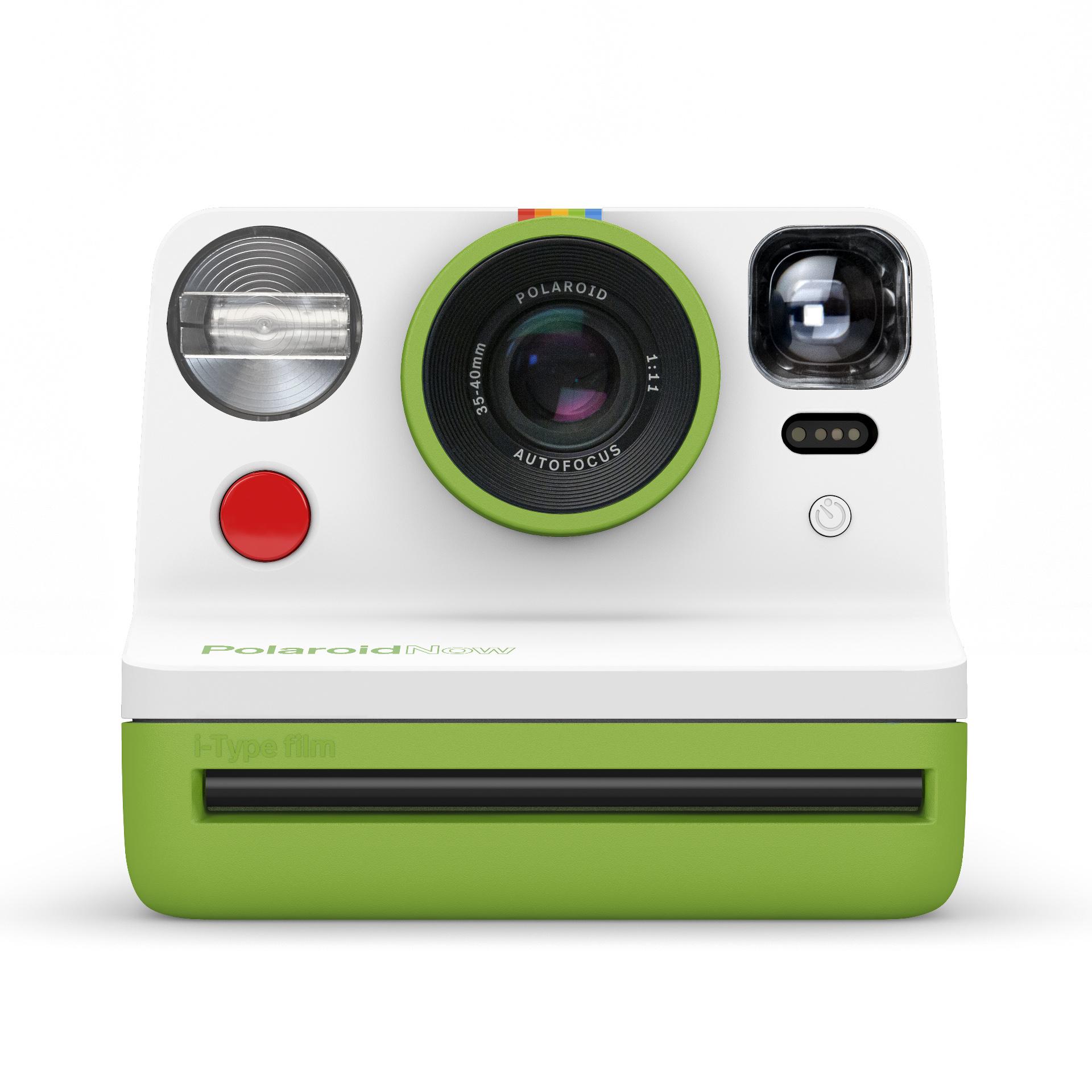 https://www.karacasulu.com/wp-content/uploads/2020/10/PolaroidNow-GREEN_FRONT-TRr.jpg