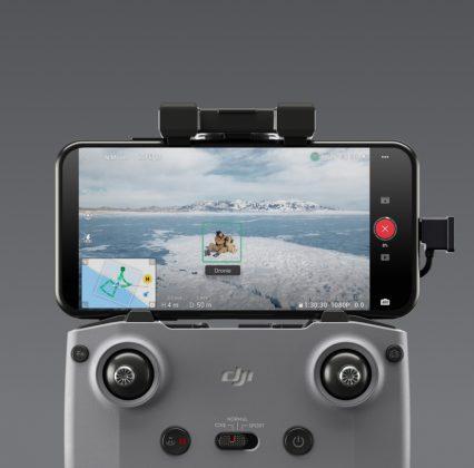 https://www.karacasulu.com/wp-content/uploads/2021/04/DJI-Air-2S-MasterShots-426x420-1.jpeg