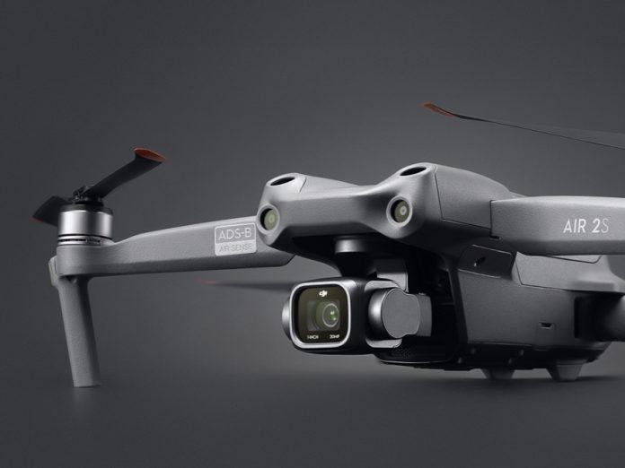 https://www.karacasulu.com/wp-content/uploads/2021/04/DJI-Air-2S-drone-1-in-sensor-696x522-1.jpeg