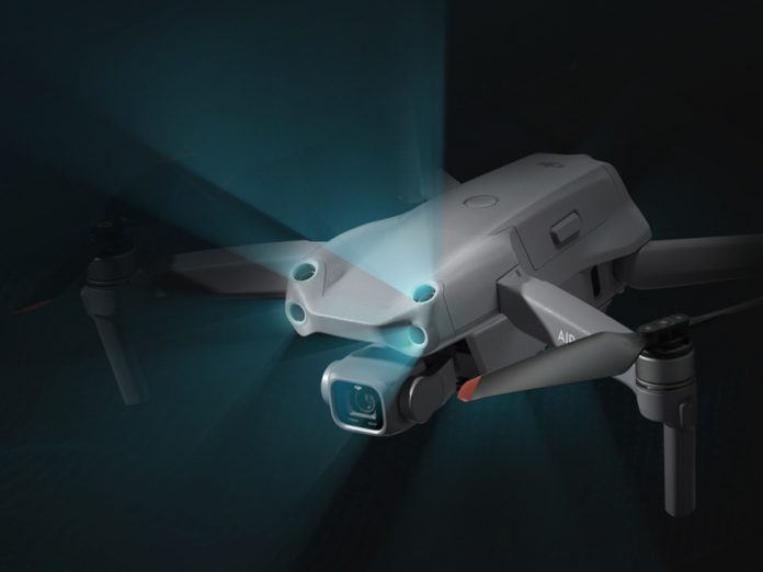 https://www.karacasulu.com/wp-content/uploads/2021/04/DJI-Air-2S-drone-obstacle-sensing-696x522-1.jpeg