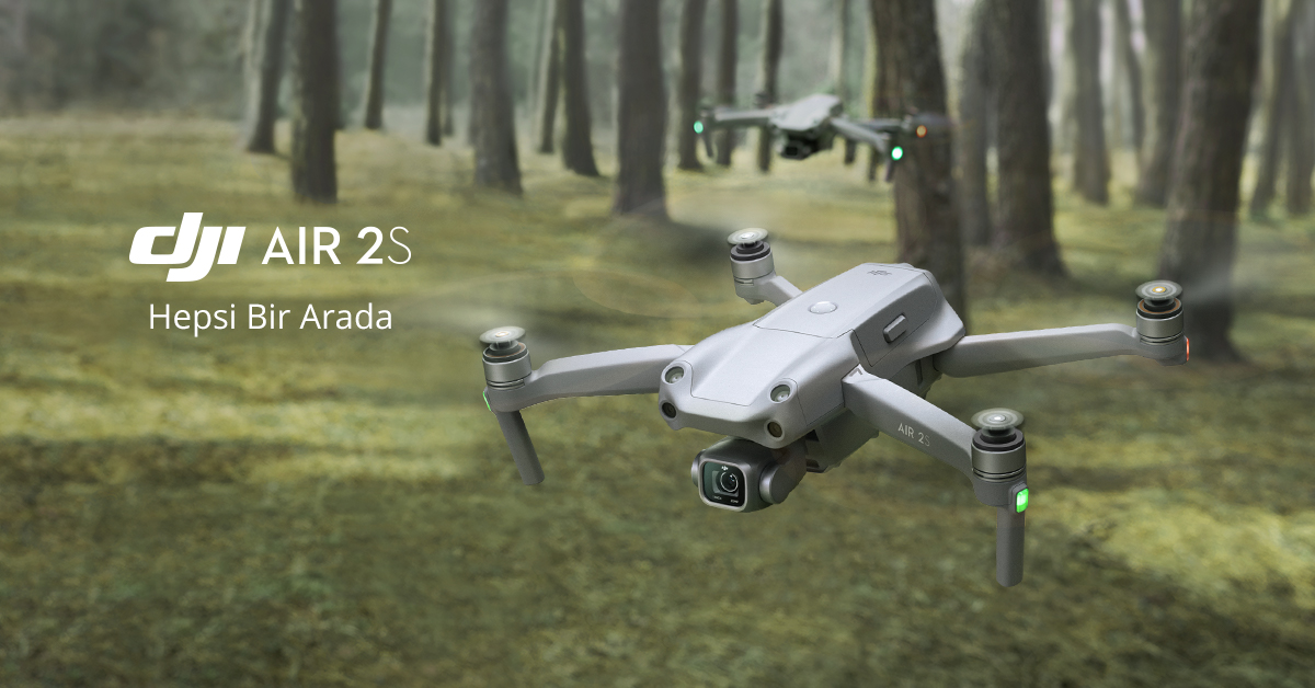https://www.karacasulu.com/wp-content/uploads/2021/04/DJI_air2s-01.jpg