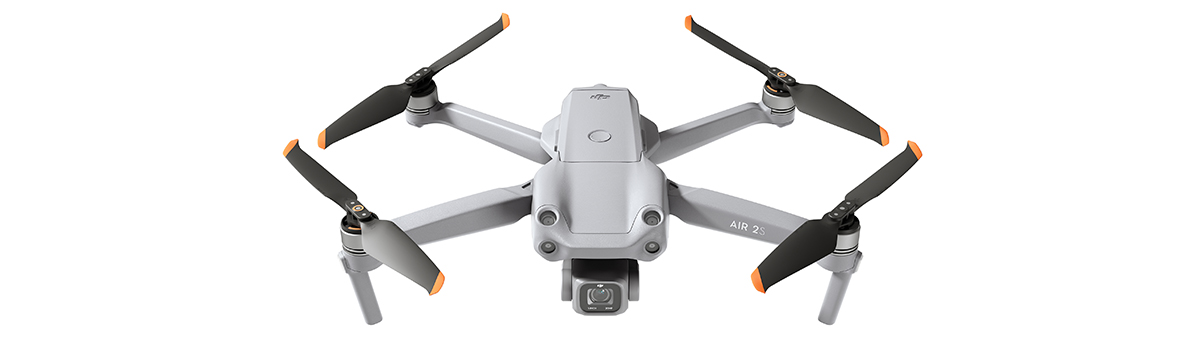 https://www.karacasulu.com/wp-content/uploads/2021/04/DJI_air2s-02.jpg