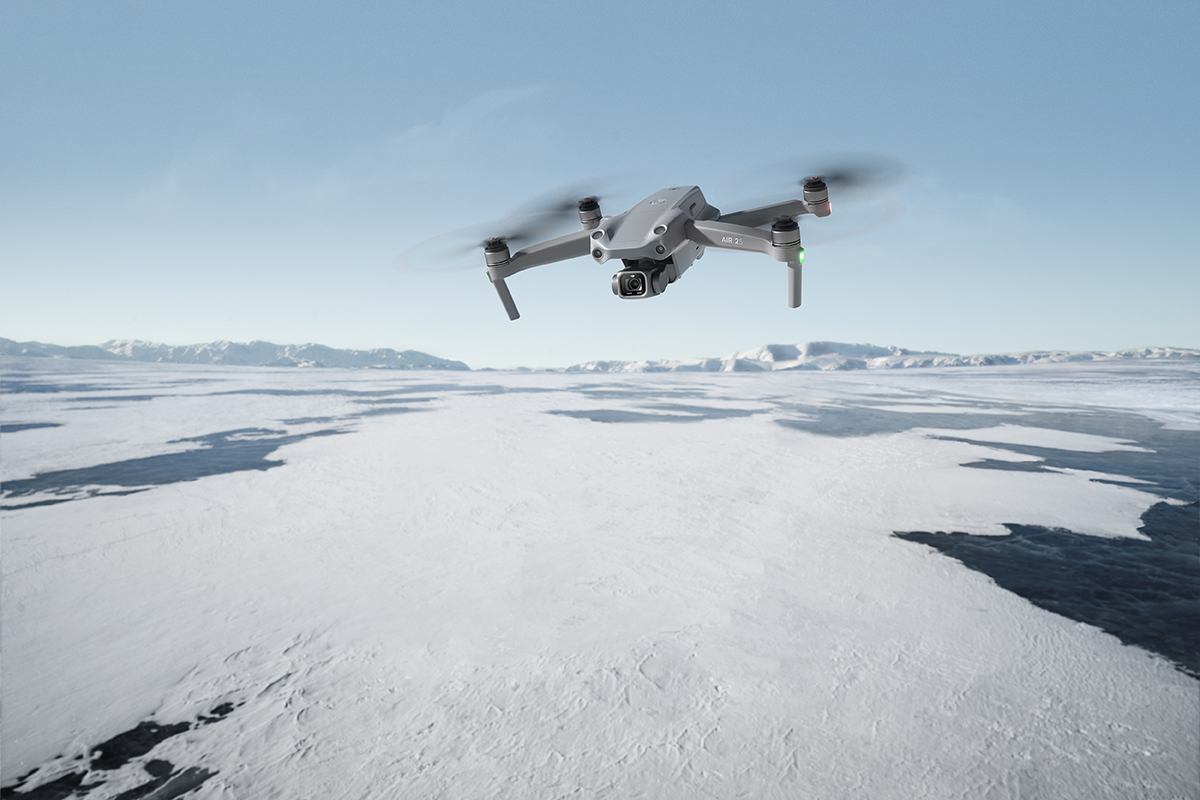 https://www.karacasulu.com/wp-content/uploads/2021/04/DJI_air2s-08.jpg