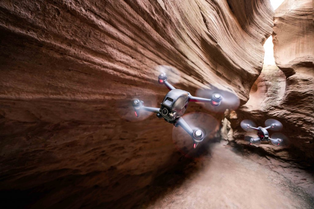https://www.karacasulu.com/wp-content/uploads/2021/06/170-racing-drone-1024x683-1.jpg